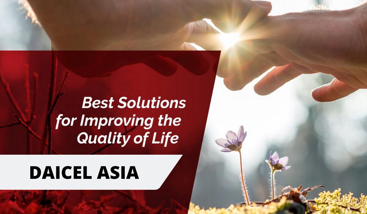 Daicel Asia Thumbnail